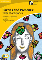 parties and presents