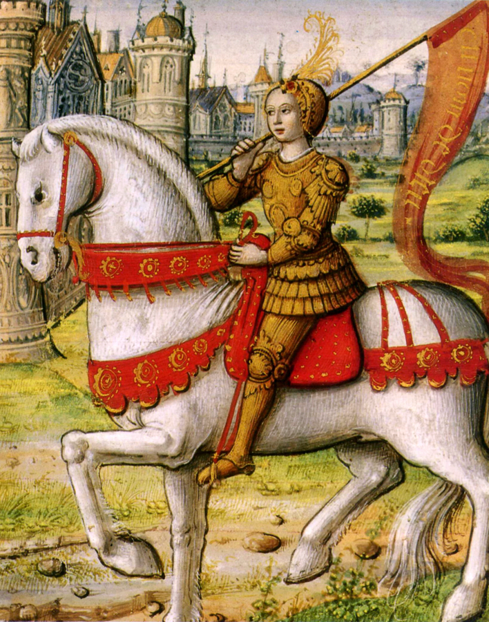 708px-joan_of_arc_on_horseback