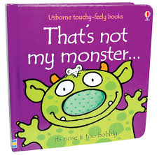 thats-not-my-monster